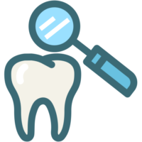Dental_-_Tooth_-_Dentist_-_Dentistry_32-512.png