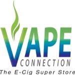 logo_vapconnection - jpg_150.jpg
