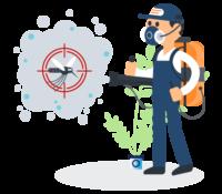 Professional-Pest-Control-Mooroolbark.png