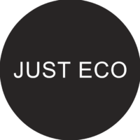 Just eco .png