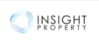 New IPV logo.png