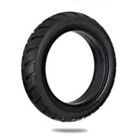 Electric Scooter Tyre.jpg