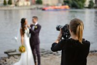 Affordable Wedding Photography Sydney.jpg