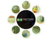 Carpet-Cleaning-Applecross.png