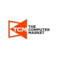 TCM-logo-350x350.png