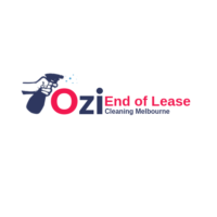 Ozi End of Lease.png