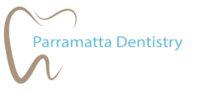 Parramatta_Dentistry.jpg