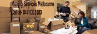 Moving Services Melbourne.jpg