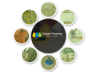 Carpet-Cleaning-Geelong.png