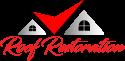 logo-1-125x61.png