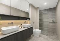 Bathroom-Renovations-In-Sydney.png