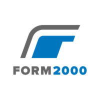 Form2000 Sheetmetal.png