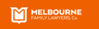 screenshot-melbournefamilylawyers.co-2019.09.17-15_54_05.png