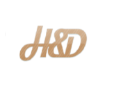H&D Fashion Floors new.png