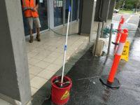 strata cleaning sydney.jpg