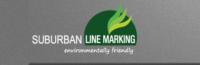 Suburban Line Marking Melbourne.png