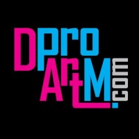 DProPhotography.jpg