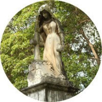 catholic-cemeteries.jpg