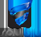soulblu logo.png