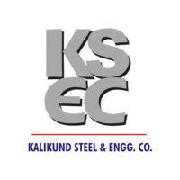Kalikund Steel.jpg