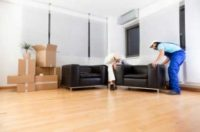 Furnitures Movers.jpg