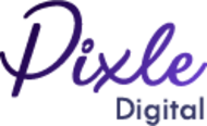 pixle-digital-logo.png
