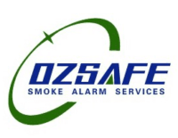 Cairns-smoke-alarm-installation.png