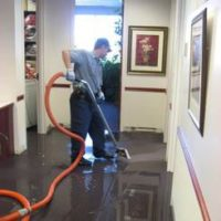 Office Cleaning Melbourne.jpg