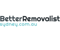 Better-Removalist-sydney.png
