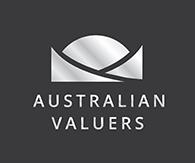 australian-valuers-logo.png