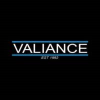 Valiance Auto Service Centre.jpg