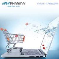 online prescription.jpg