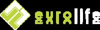 eurolife_logo_new.png