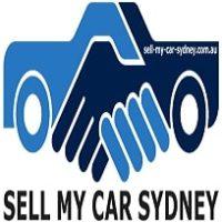 sell-my-car-sydney.jpg