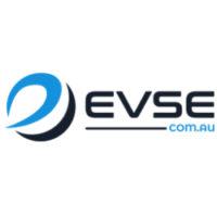 EVSE Logo 250.jpg