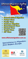 Offshoremigration-DisplayBanner.png
