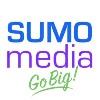 sumomedia-logo-gobig-square.png