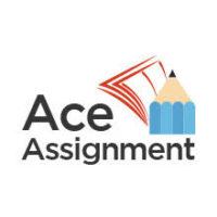 Ace Assignment logo.jpg