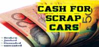 cash-for-scrap-car.png