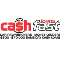 Cash_Fast_200.png