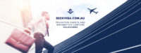 Seekvisa Migration Agents and Immigration Lawyers Melbourne.jpg