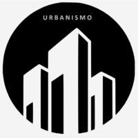 Urbanismo.logo.jpg