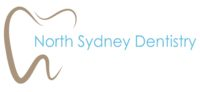 North_Sydney_Dentistry.jpg