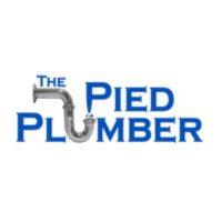 pied plumber logo.jpg