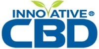 Blue-PNG-Logo.jpg