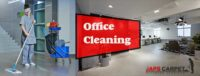 Office Cleaning Melbourne 1.jpg