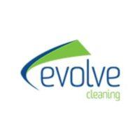 evolve cleaning.jpg