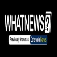 whatnews1300.jpg
