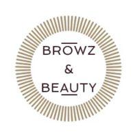browz-beauty-logo.jpg