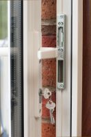 uPVC_Door_Sydney_Lock_Key_By_WindowsFactory.jpg